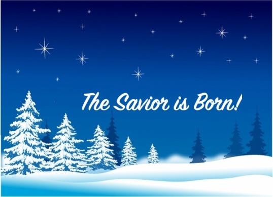 Christmas Sermon Image.jpg